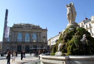 2016-04-03 17_02_47-Montpellier - Opéra Comédie - Place de la Comédie — Wikipédia