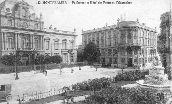 2016-04-03 19_27_50-Archives Municipales de Montpellier - Visualiseur d'images