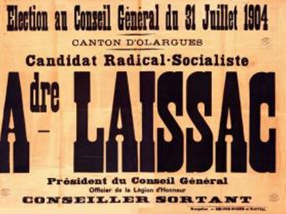 2016-04-03 19_34_57-LAISSAC Laurent Alexandre - Word